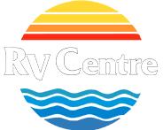 rvcentre logo